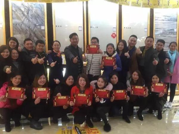 【全国联动】大将军bwinchina注册地址13周年庆典 促销风暴席卷中华大地