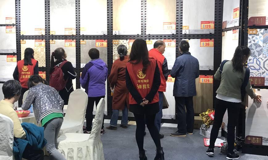 【终端捷报】重庆大将军bwinchina注册地址 再创红火佳绩!