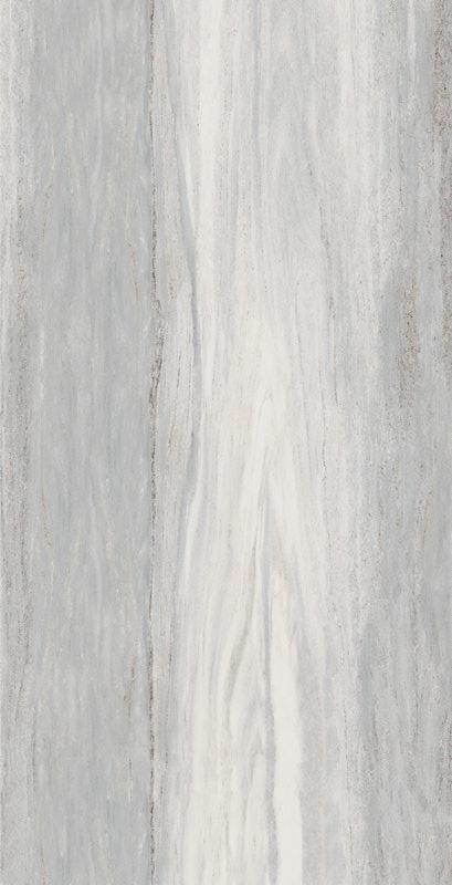 铁金流沙 MT17508