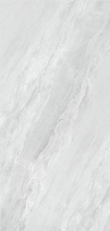 雪炭丝灰 MT17518