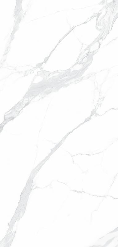 阿尔卑斯白 MT17525