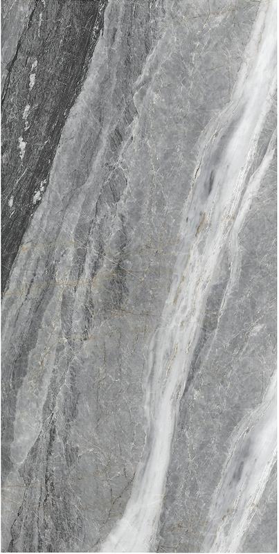 范特西 2-MT18920