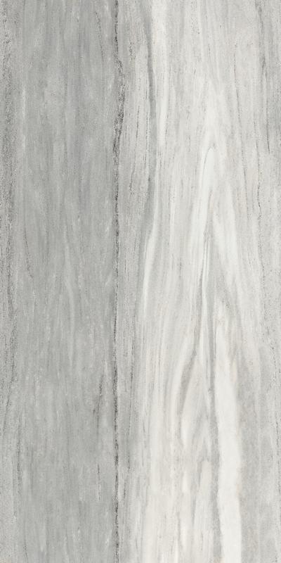 铁金流沙 2-MF12801