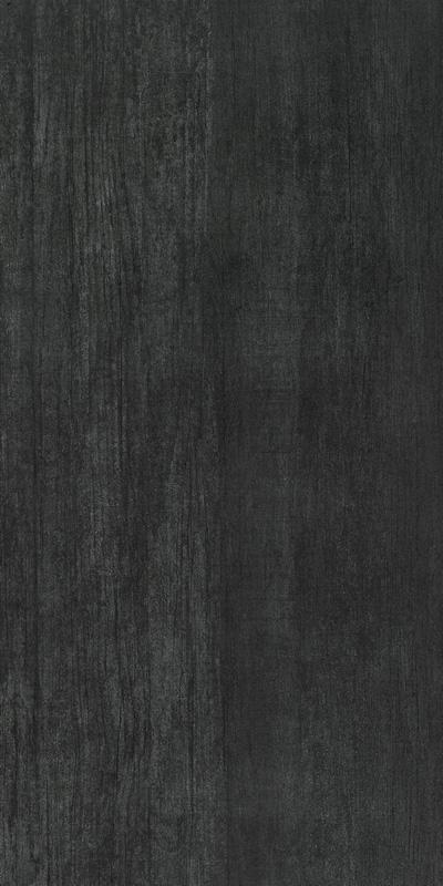 深蓝灰木纹 2-MF12803
