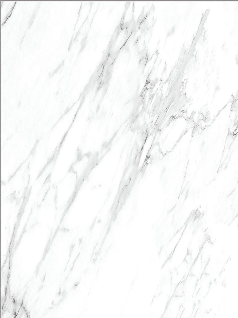卡拉卡白 MF12010