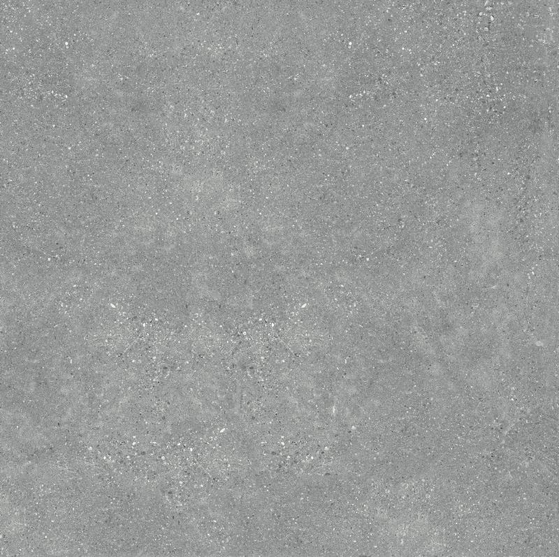 水磨石 MY8828P