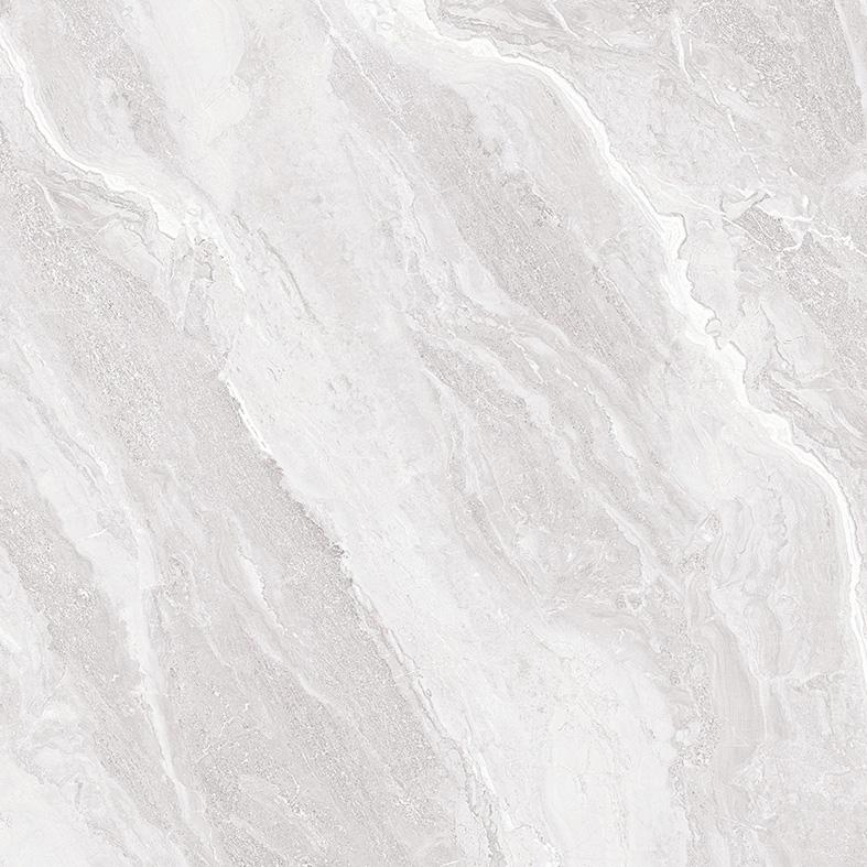 极地卡门灰 MQ8821P
