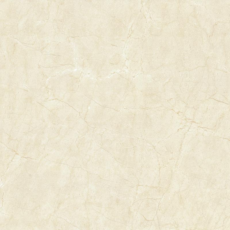 西班牙米黄 MQ8838P
