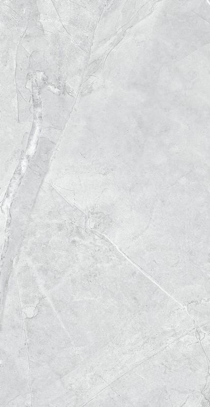 曼哈顿灰 M84018