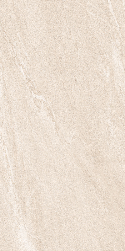 米黄砂岩 M84019