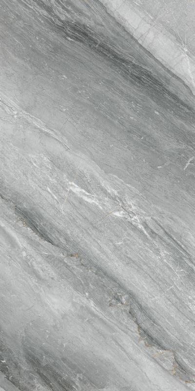 海潮贝岩 M84020