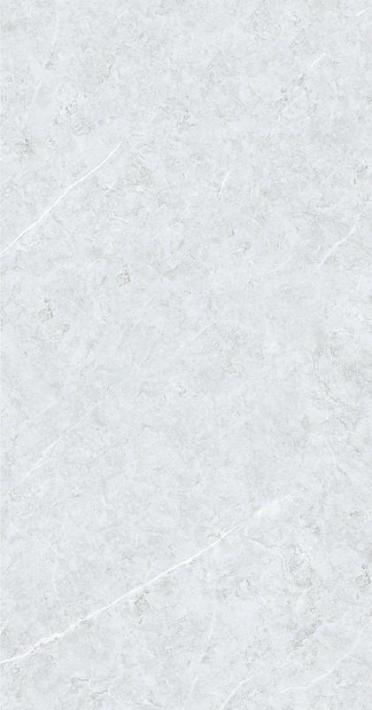 加利亚灰 M84031-M84032