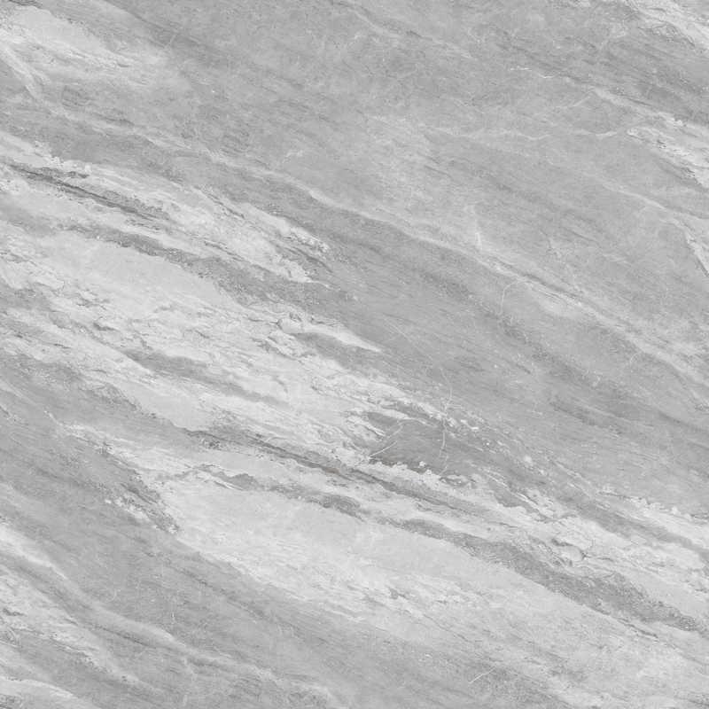 玛仕帝原石 ML8881P