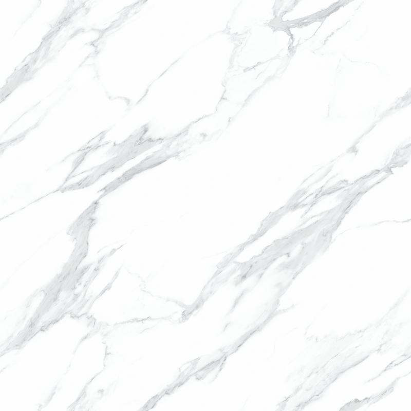 伊朗雪花白 ML8885P