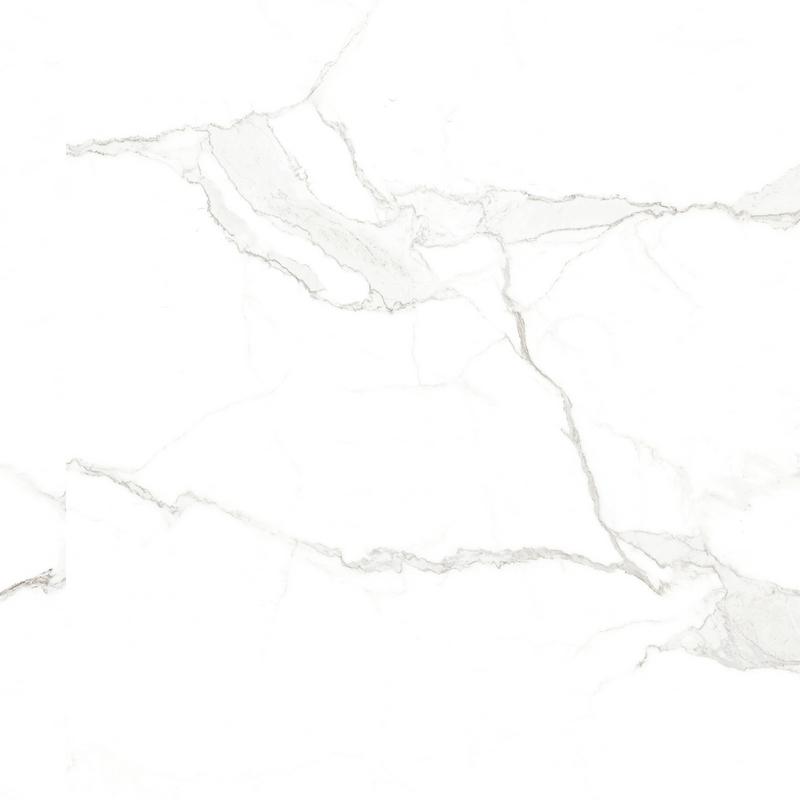 鱼肚白 MT8820P
