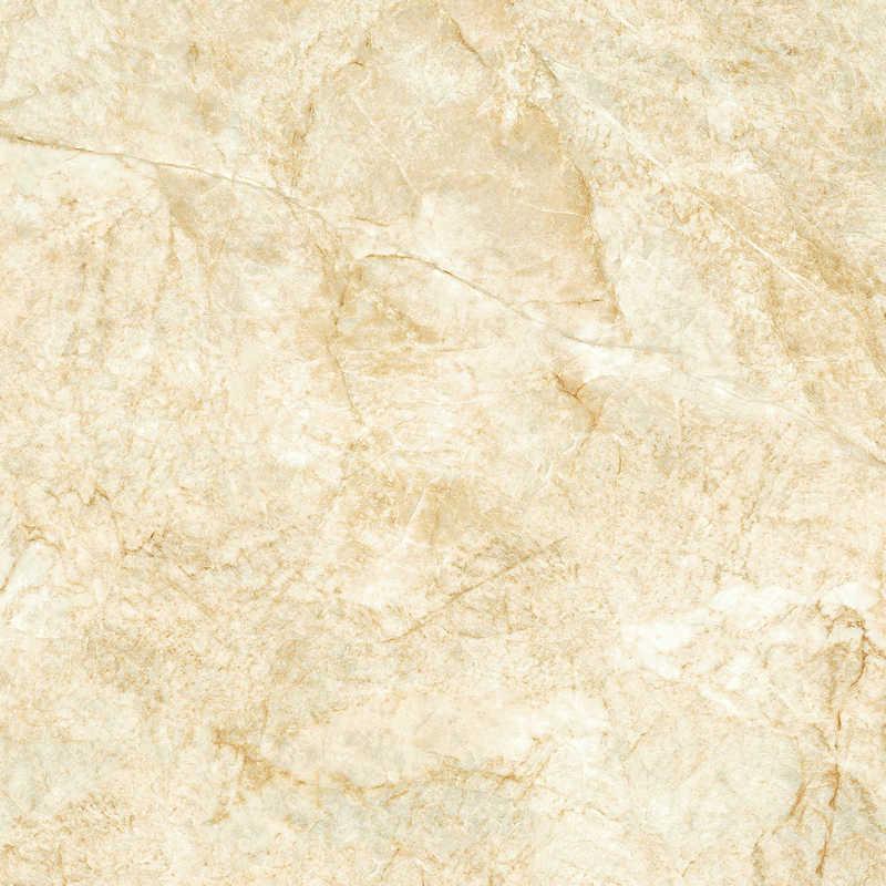 黄晶翡玉 MT8828P