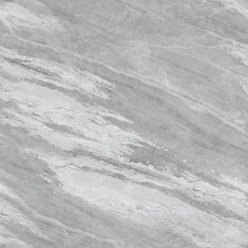玛仕帝原石 MT8881P