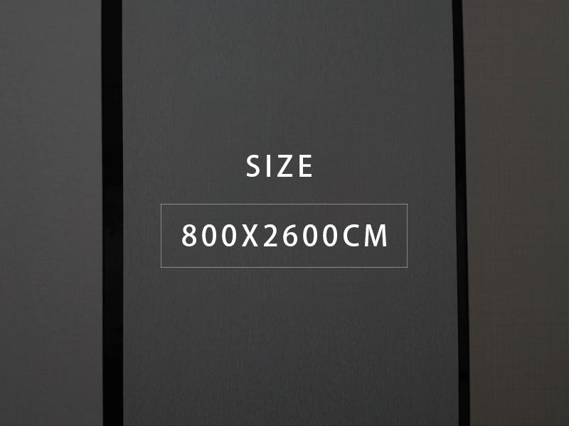 大将军岩板 800x2600